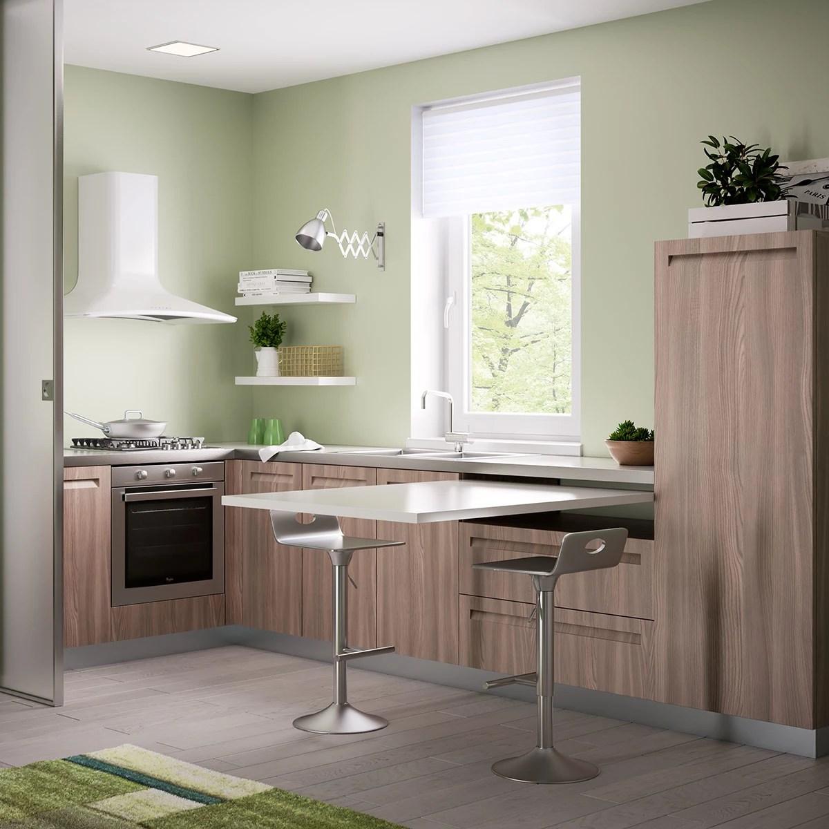 Mobili Cucina Componibili On Line Top Mobili Cucina
