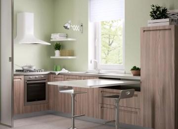 Lavello Cucina Acquisto Online | Miscelatori Lavello Cucina Ceramica ...
