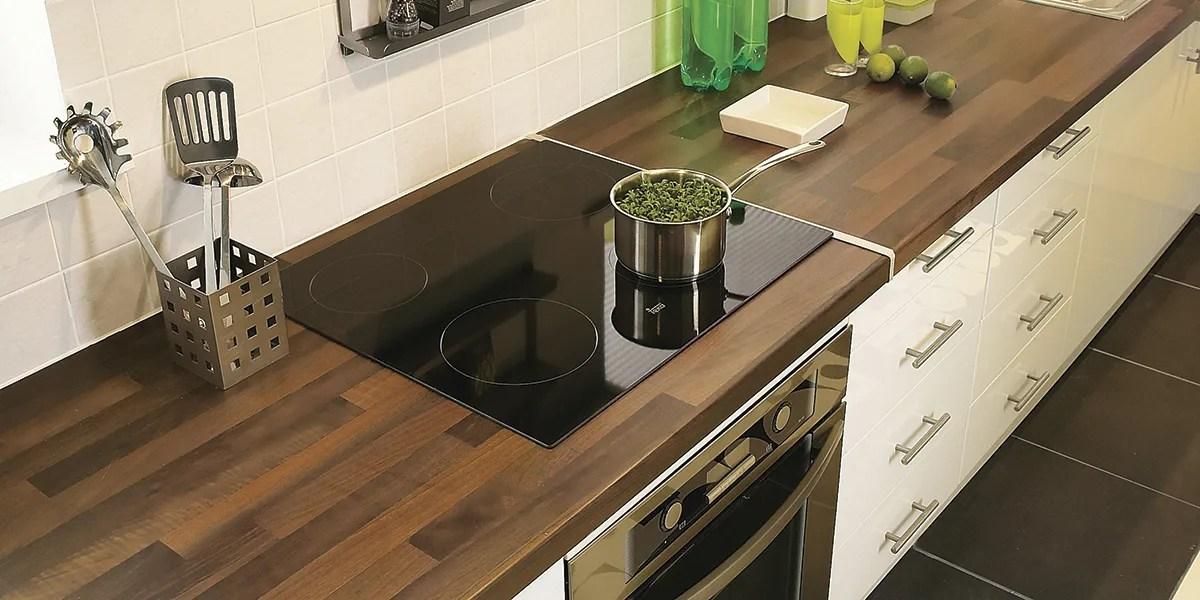 Cucine A Pezzi Trendy Come Trasformare Le Cucine Ikea In
