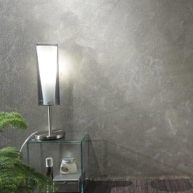 Oltre al classico monocolore, potremmo scegliere effetti speciali per decorare le nostre pareti, proprio come la pittura effetto cemento. Come Scegliere Le Pitture Decorative Leroy Merlin