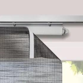 Come misurare le tende a pannello. Tende A Pannello Guida Alla Scelta Leroy Merlin