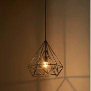 Esplora le offerte di agosto sul catalogo prezzi stock! Lampadari A Sospensione Moderni Di Design Classici E Shabby Leroy Merlin