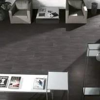Piastrella Karin 45 x 90 cm grigio prezzi e offerte online  Leroy Merlin