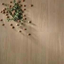 Gres porcellanato effetto legno prezzi e offerte online