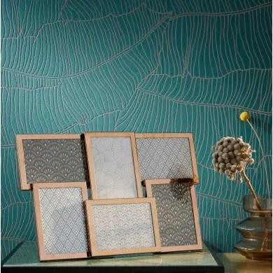 Anche all'interno della camera da letto, l'inesperanza e la vegetazione possono essere parte di un progetto decorativo. Post Nasilstven Spisk Carta Da Parati Ikea Prezzi Amazon Anbinhtannhatrang Com
