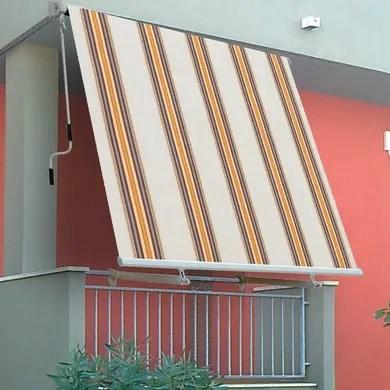 Ma quanti modelli di tende per esterno esistono? Komandir Bar Vzdushna Posha Tende A Rullo Per Esterni Economiche Amazon Uttercreatives Com