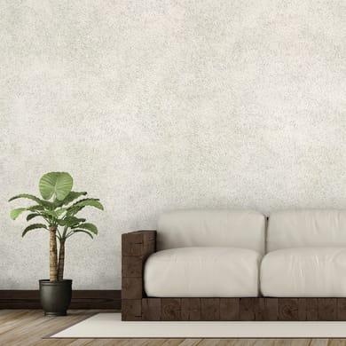 Per la pittura parete soggiorno classico può essere scelta una tinta unica. Amerikai Dollar Alaposan Resz Pitture Moderne Interni Amazon Mytkc32m Com