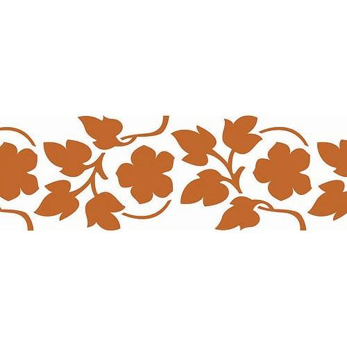 Plantilla decorativa Les decoratives N 51 Primaveras Ref