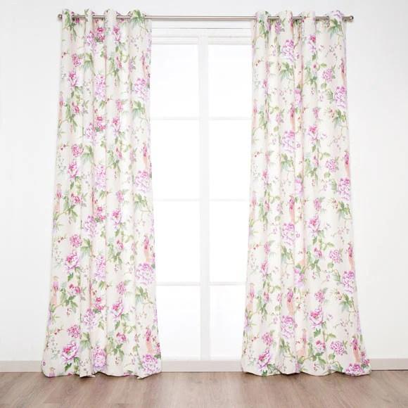 Leroy merlin rieles cortinas - Leroy merlin cortinas cocina ...