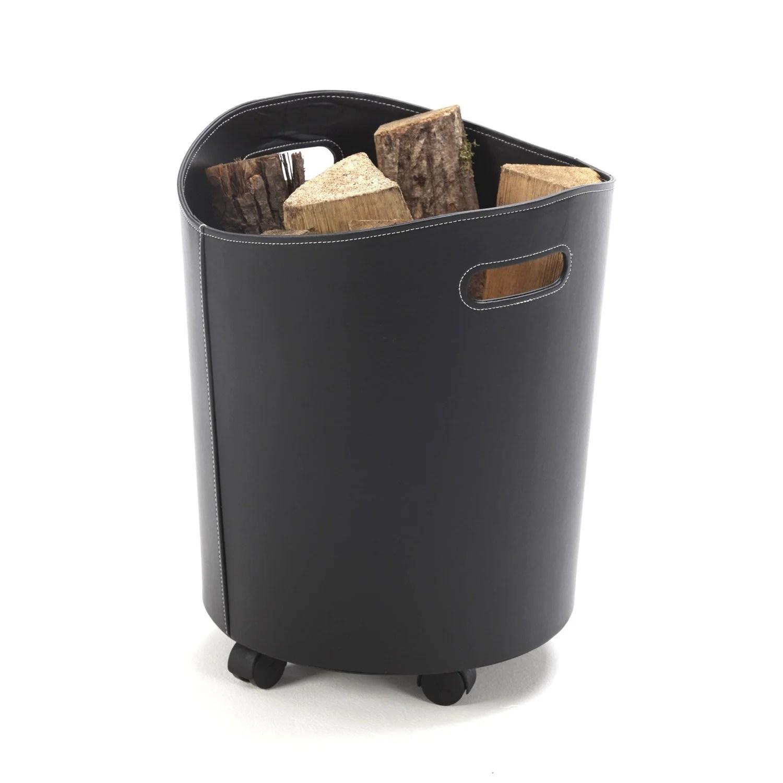 rangements pellets po le arenga sur pied lp6 id es pour. Black Bedroom Furniture Sets. Home Design Ideas