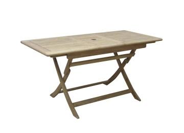 Awesome Table De Jardin Ronde Robin Naterial Images - House Design ...