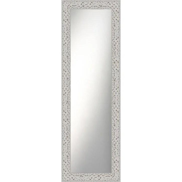 Encadrement Miroir Castorama Comment Accrocher Des