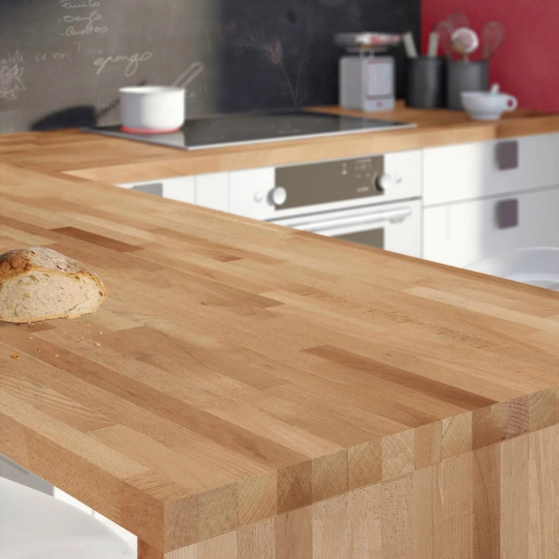 plan de travail osb plan de travail stratifi new vintage wood noir mat l 315. Black Bedroom Furniture Sets. Home Design Ideas