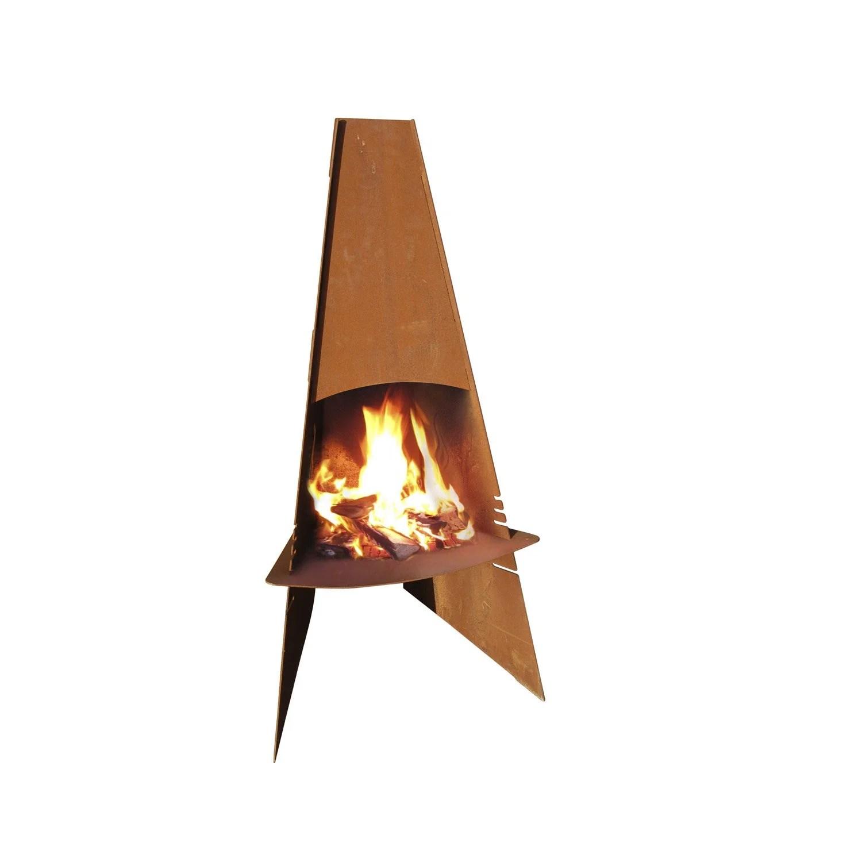 conduit cheminee exterieur leroy merlin flexible de ventilation poujoulat diam 125 mm 300 cm. Black Bedroom Furniture Sets. Home Design Ideas