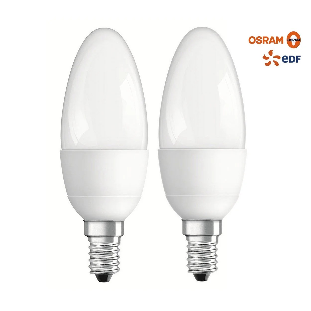 ampoule g9 led leroy merlin 43 nouveau image de ampoule. Black Bedroom Furniture Sets. Home Design Ideas