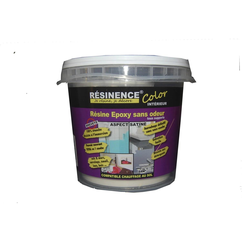 Bicarbonate De Soude Salle De Bain Top Blanchir Joints Carrelage