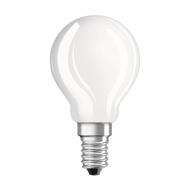 Ampoule E14 24v 25w Leroy Merlin