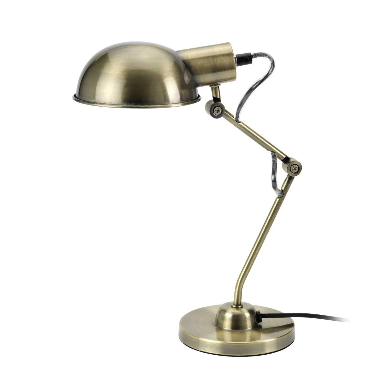Leroy Merlin Lampe De Bureau Luminaire Exterieur Leroy Merlin