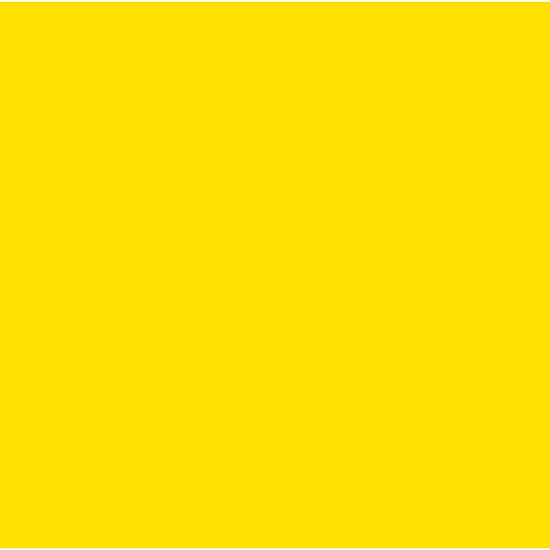 Sol Pvc Uni Rideau Tissus Imprimé Rose Et Gris