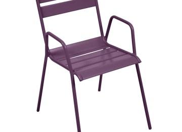 Salon De Jardin Fermob Monceau | Table Basse Ellipse Table Basse ...