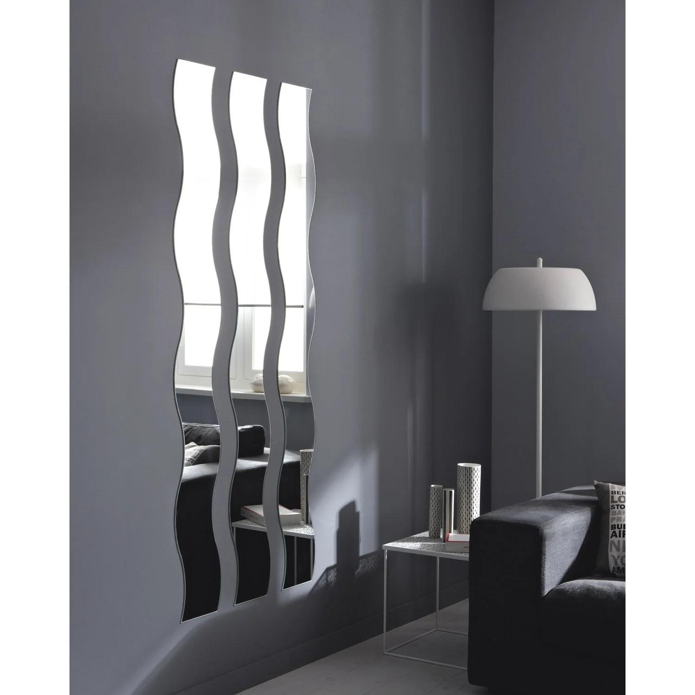leroy merlin d coupe miroir miroir la dcoupe leroy. Black Bedroom Furniture Sets. Home Design Ideas