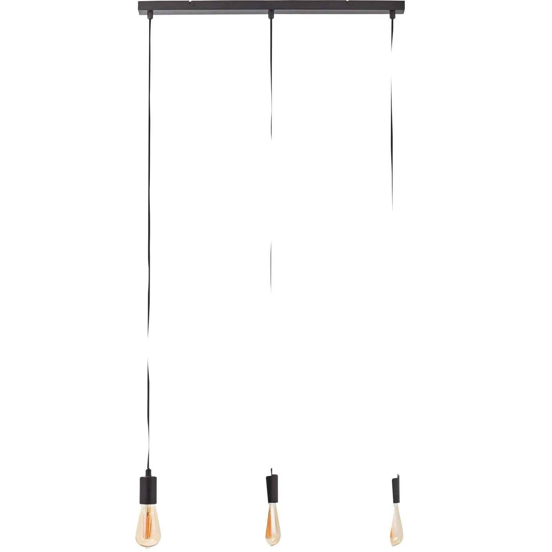 Suspension Ampoule Leroy Merlin Ampoule Filament Incandescente 60w