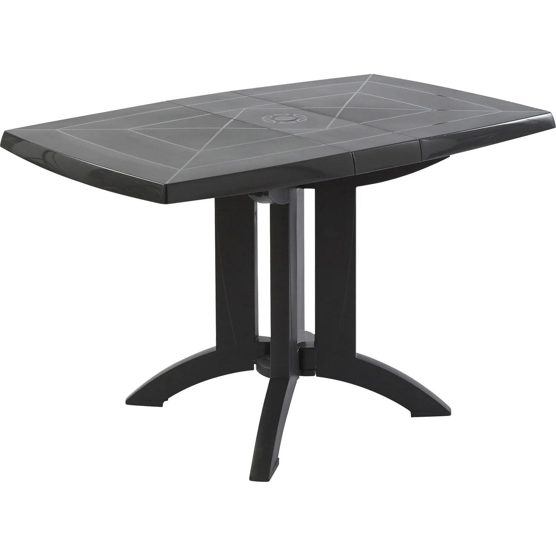 Pliable Table De Jardin Pliante Carrefour - Novocom.top