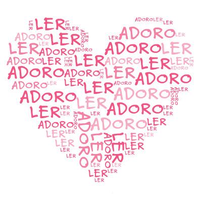 adoroler