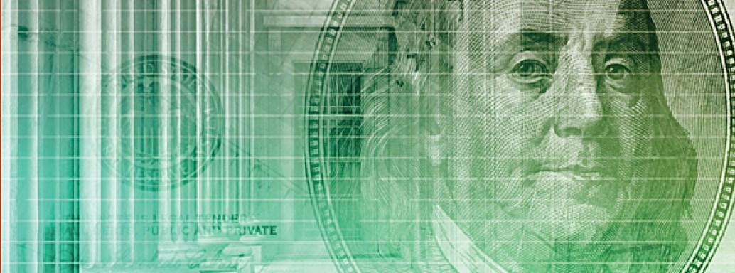 Investors cash distribution ver2