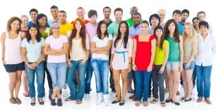 apartment investing; millennials