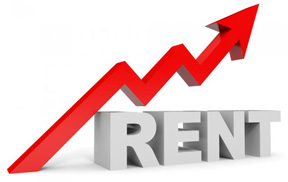 apartment investing; rental income; analyzing income