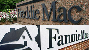 multifamily investing; apartment investing; real estate investing