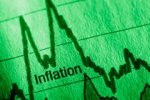 inflation affects real estate