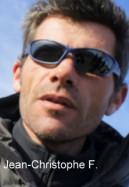 Jean-Christophe-F
