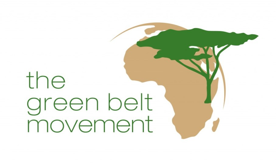 green-belt-movement