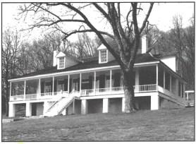 pierre-menard-house