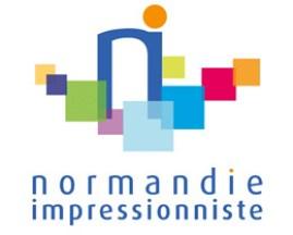 logo-festival-normandie-impressionniste