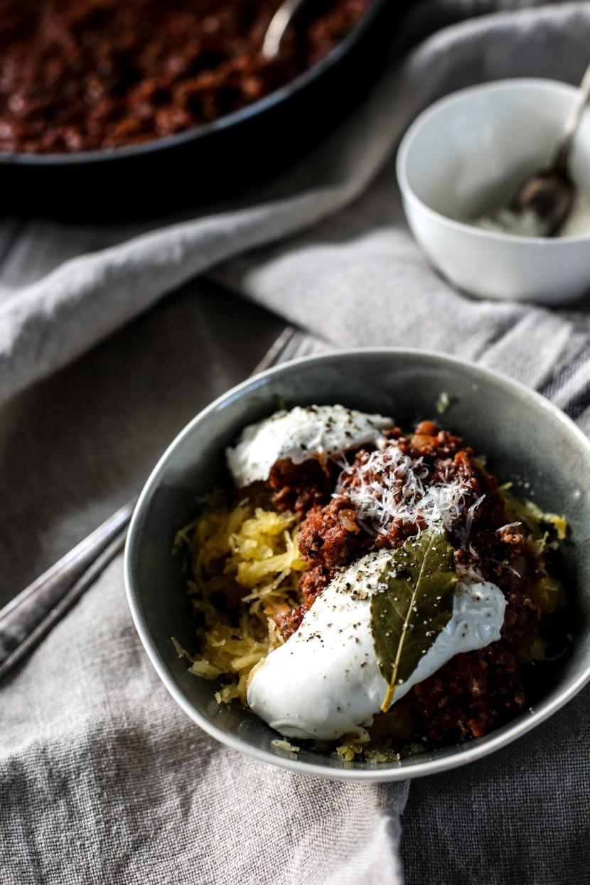 courge-spaghetti-bolognaise-8