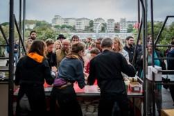 LES-TABLES-DE-NANTES-LÉVÉNEMENT-FOOD-HALL-_à-la-nantaise_-la-Cantine-du-Voyage-à-Nantes-2019-©-Christophe-Bornet-by-Kristo-_-LVAN