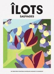 Ilots Magazine