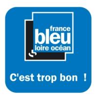 C'est trop bon - France Bleu Loire Océan