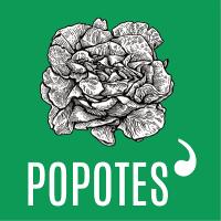 popotes podcast