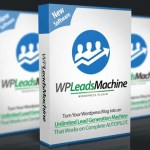 WP Leads Machine