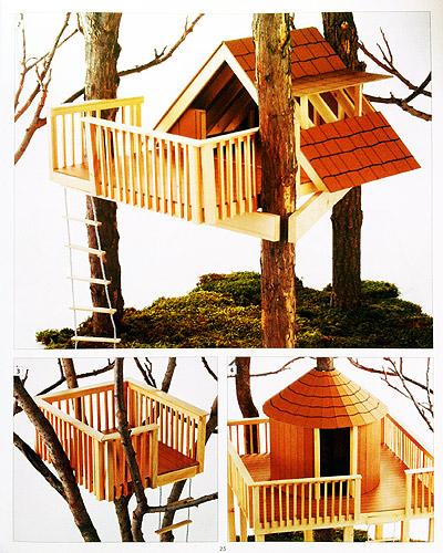 Construire Cabane Dans Les Arbres : construire, cabane, arbres, Tuto:, Construire, Cabane, Arbres., Guide,, Méthodes