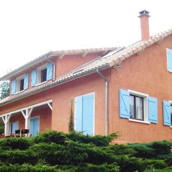 Maison-2007