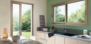 Fennêtre, fonctions, performances et enjeux
