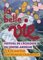 Festival La Belle Vie