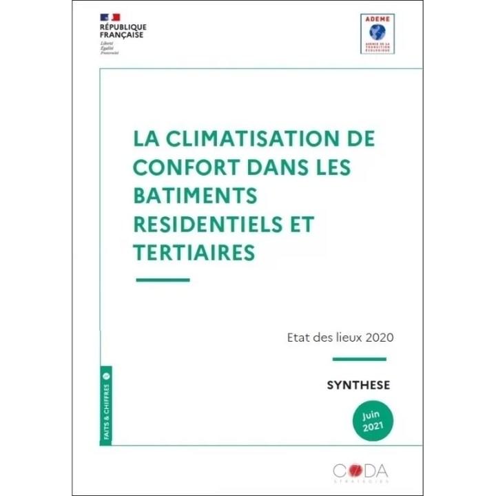 la-climatisation-de-confort-dans-les-batiments-residentiels-et-tertiaires