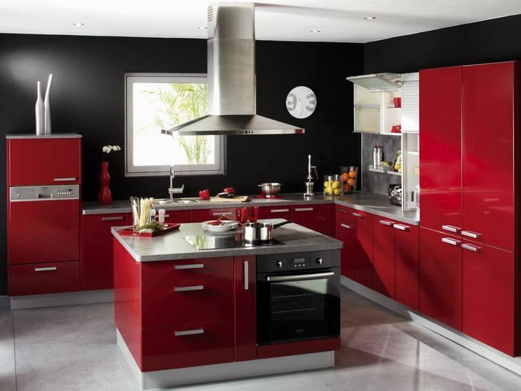 meuble cuisine brico depot pdf