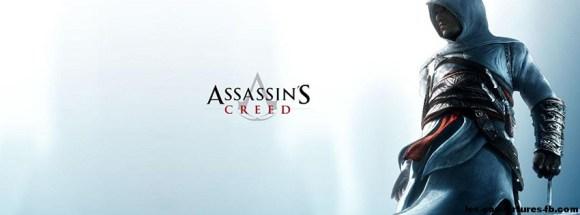 assassins-creed-logo-photo-de-couverture-journal-facebook